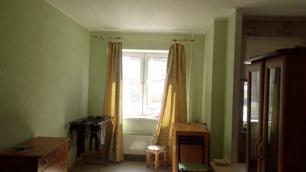 1-комнатная квартира студия п.Свердловский ЖК Лукино-Варино ул.Строителей д.20, фото 3