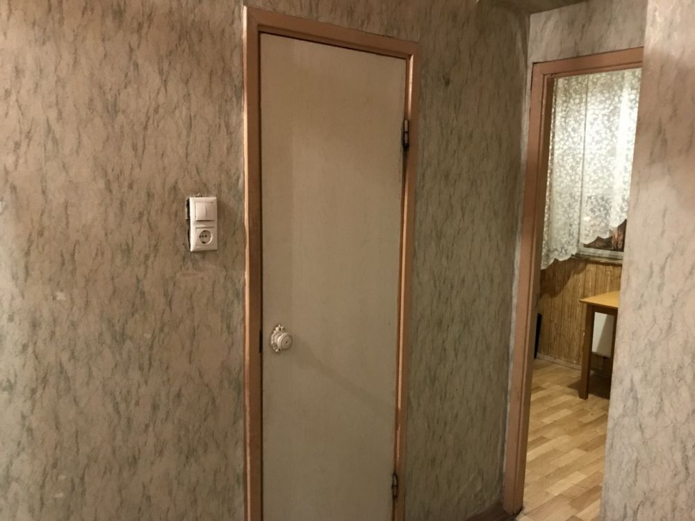 1-комнатная квартира г. Королев ул.Горького 33 А, фото 13