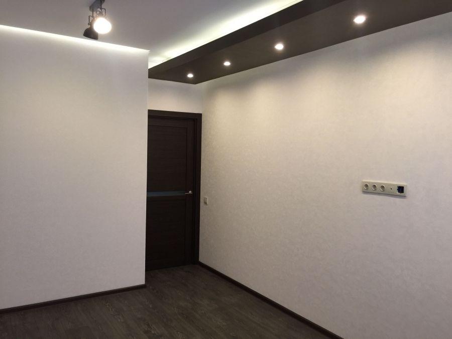 1-комнатная квартира п.Свердловский ЖК Лукино-Варино ул.Заречная д.8., фото 8