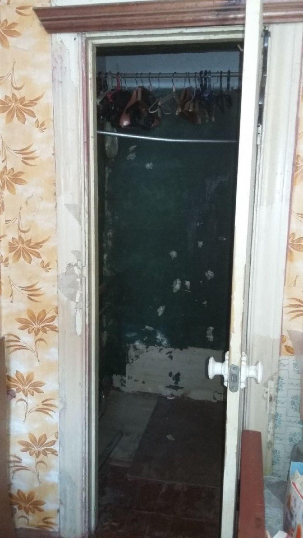 Продажа однокомнатная квартира Московская область г. Королев ул. Дзержинского д. 15 А, фото 8