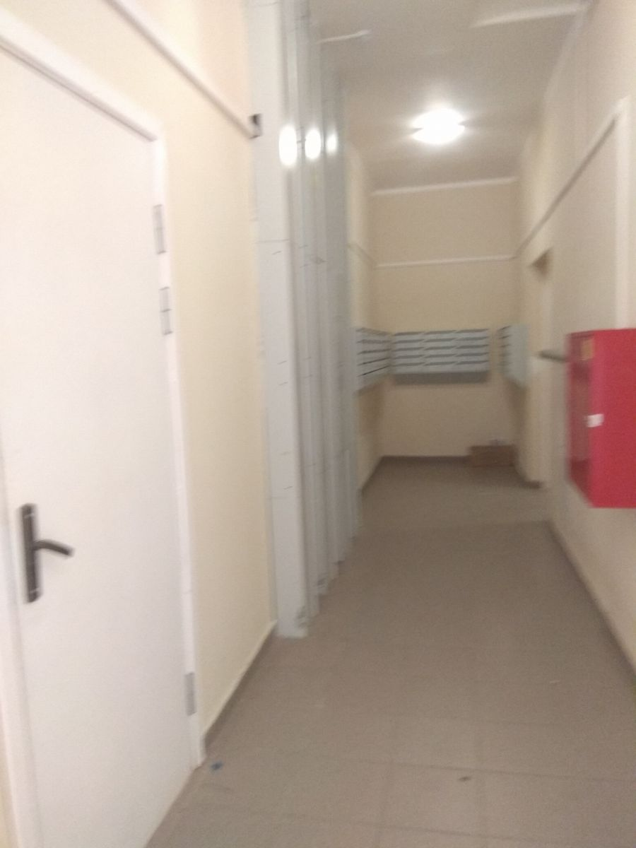 1-комнатная квартира п.Свердловский ЖК Лукино-Варино ул.Строителей д. 22, фото 26