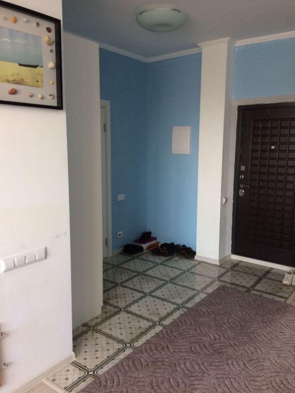 1-комнатная квартира п.Свердловский ЖК Лукино-Варино ул.Заречная д.11. , фото 4