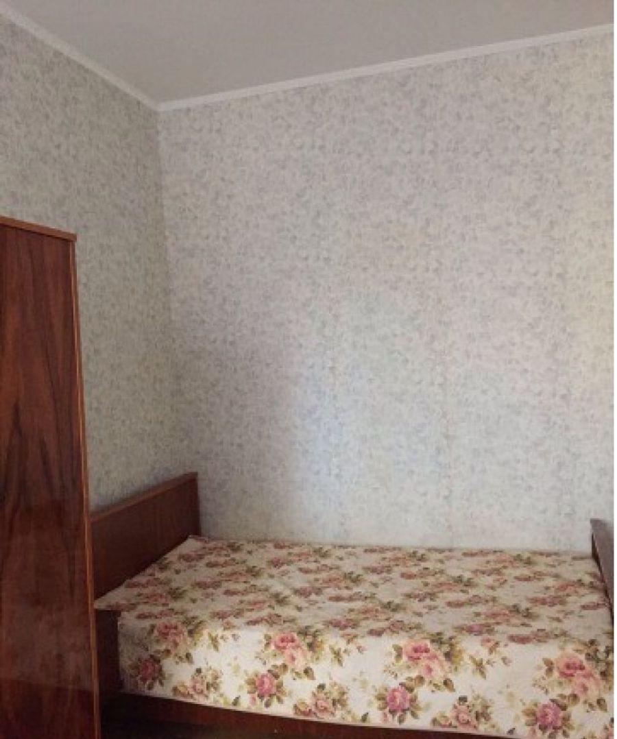 Продажа двухкомнатная квартира Московская область г.Королев ул.Чайковского д.6., фото 4