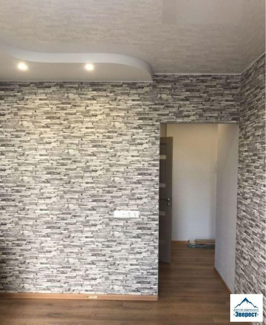 Продается однокомнатная квартира г. Щелково мкр-н  Богородский дом 3, фото 4