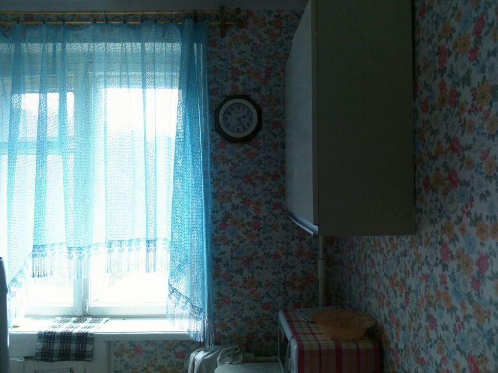Двухкомнатная квартира г. Пушкино ул.Зеленая роща д.6 А, фото 10