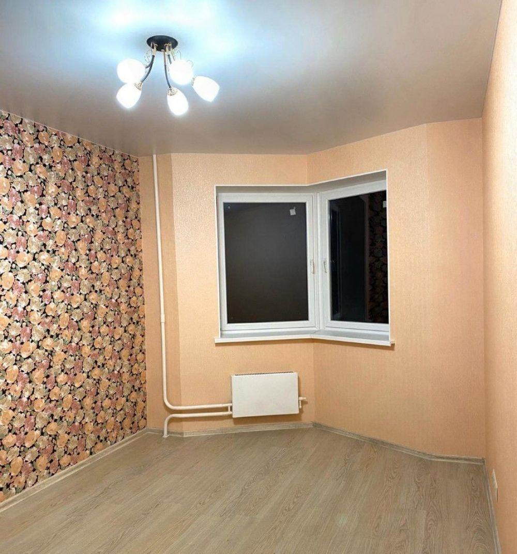 1-комнатная квартира п.Свердловский ЖК Лукино-Варино ул.Березовая д.2, фото 12
