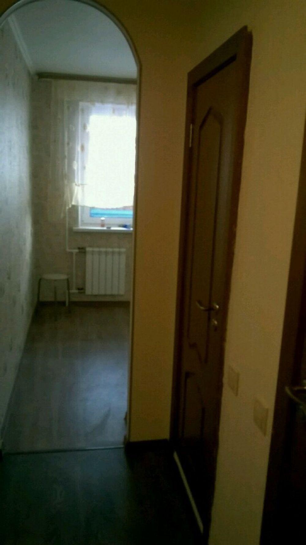 Продажа однокомнатная квартира Московская область г. Королев пр. Космонавтов д. 33 А, фото 6