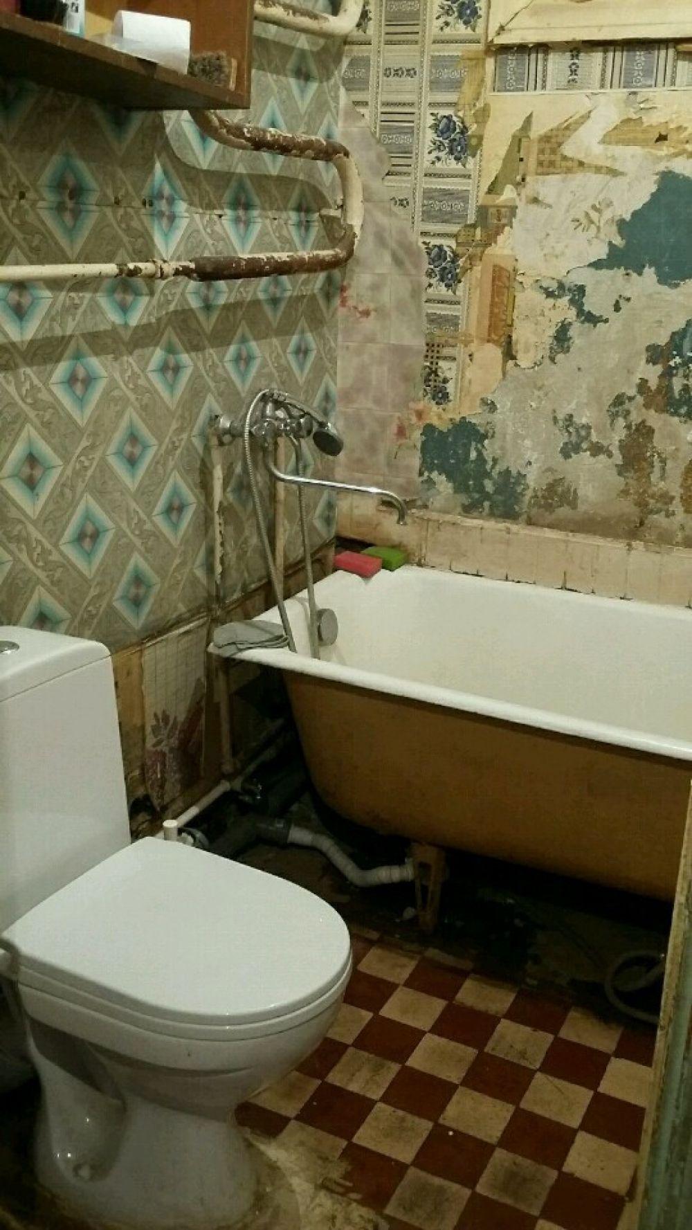 Продажа однокомнатная квартира Московская область г. Королев ул. Дзержинского д. 15 А, фото 10
