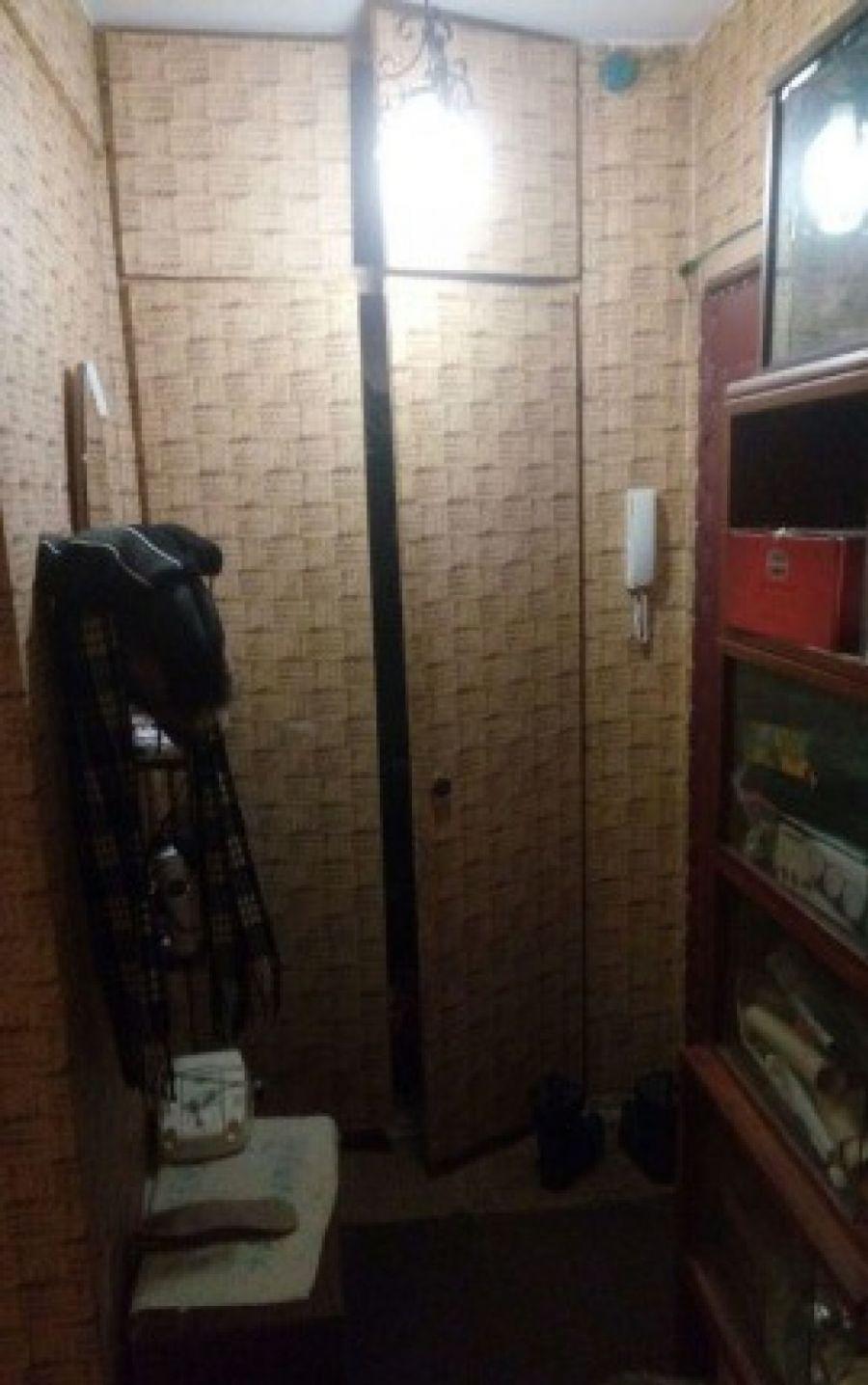 Продажа однокомнатная квартира Московская область г. Королев ул.Горького д.4., фото 3