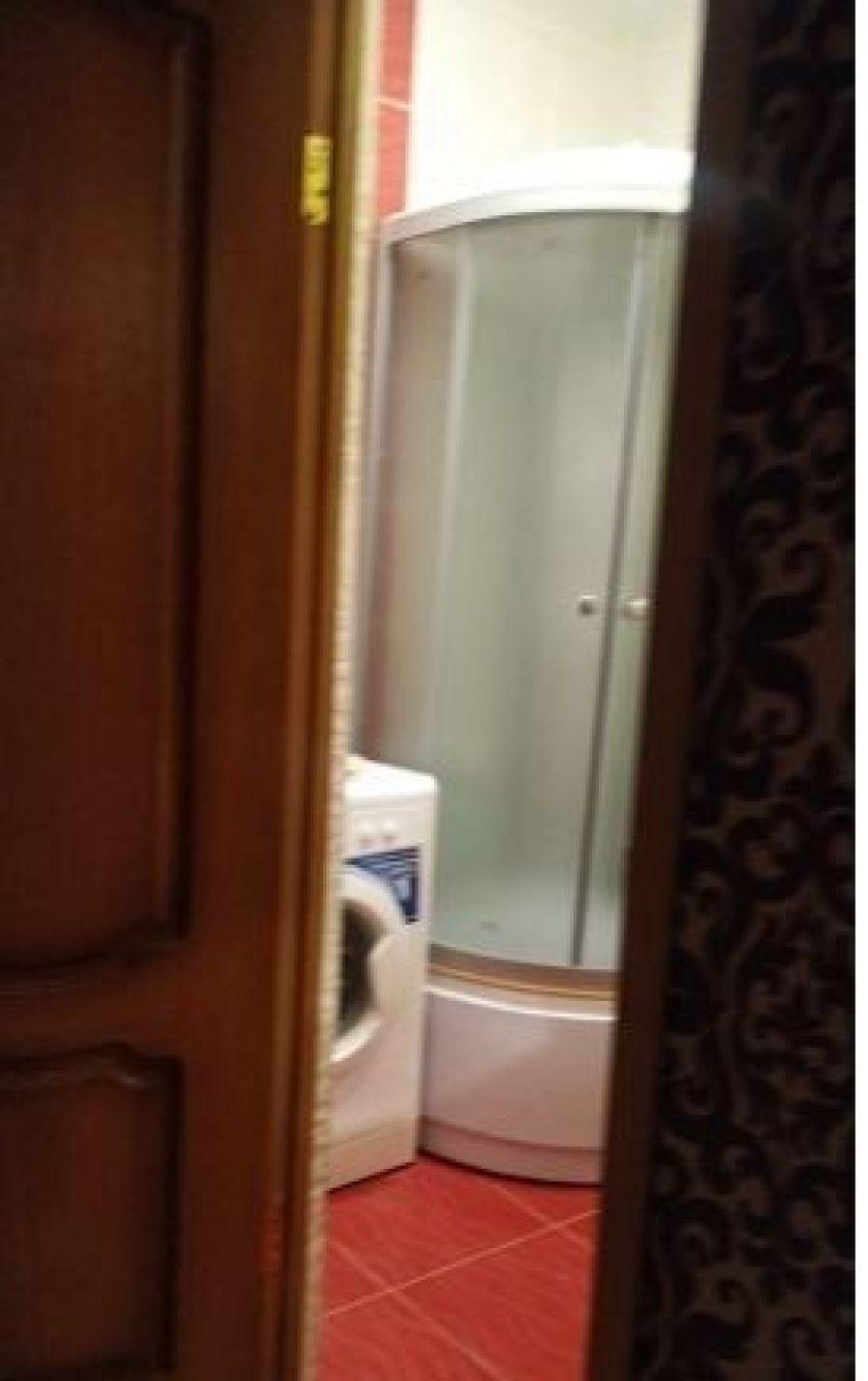 1- комнатная квартира п.Биокомбината д.6Б ЖК Клязьминская высота , фото 5