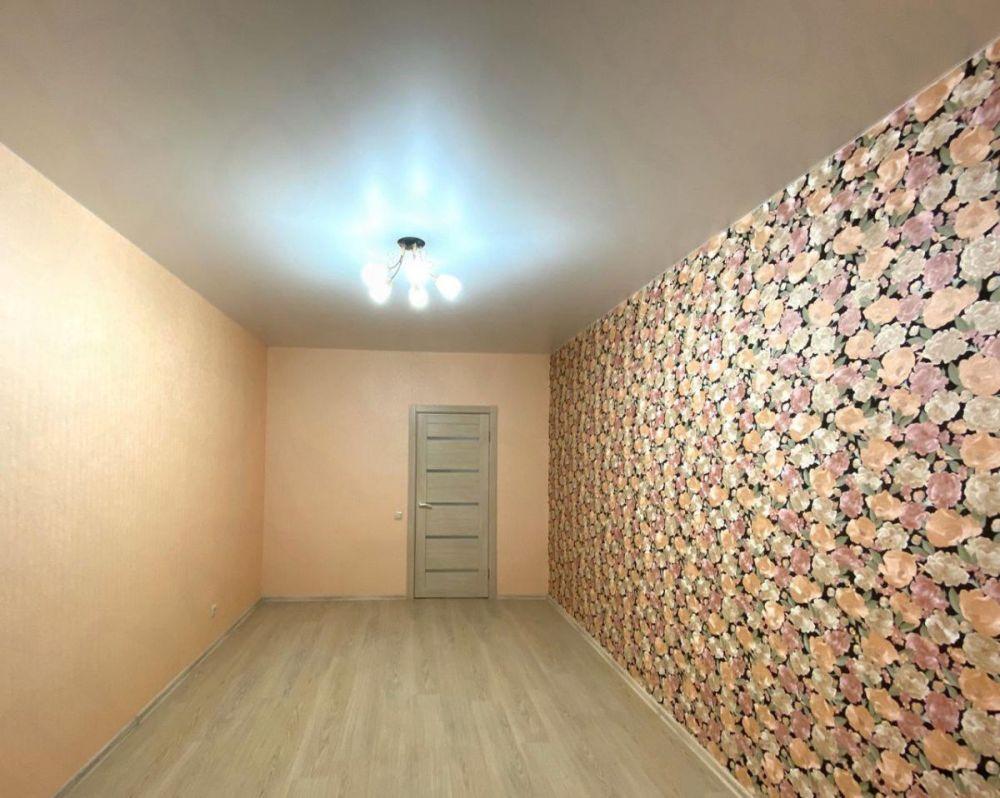 1-комнатная квартира п.Свердловский ЖК Лукино-Варино ул.Березовая д.2, фото 15