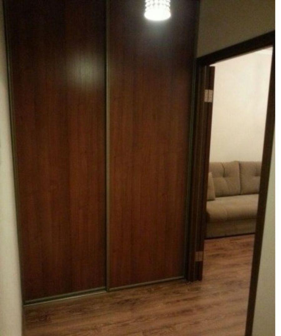 Продажа однокомнатной квартиры Московская область Щелковский район, п. Аничково дом 6, фото 6