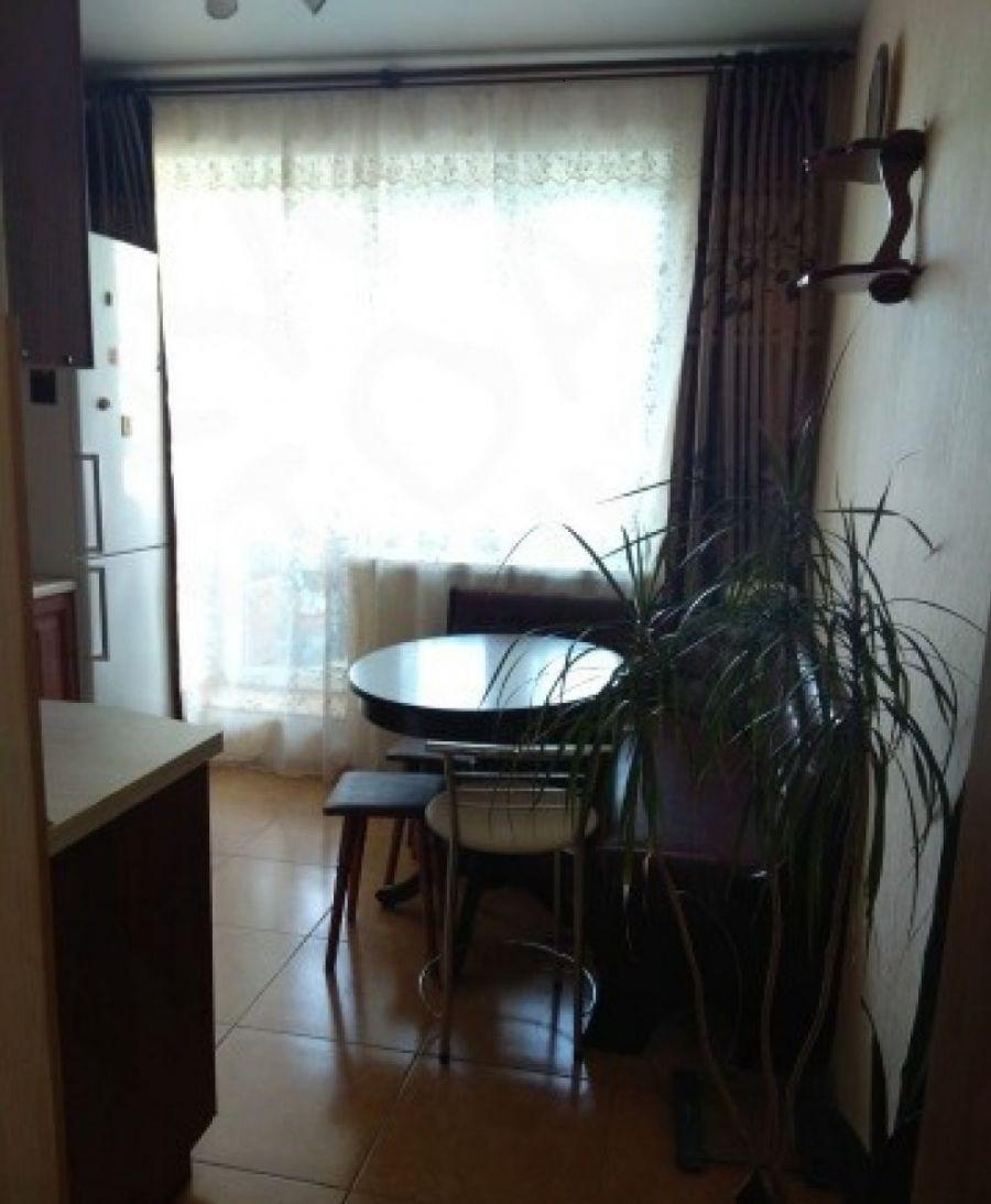 Продажа двухкомнатная квартира Московская область Щелковский район п. Аничково д.2., фото 7
