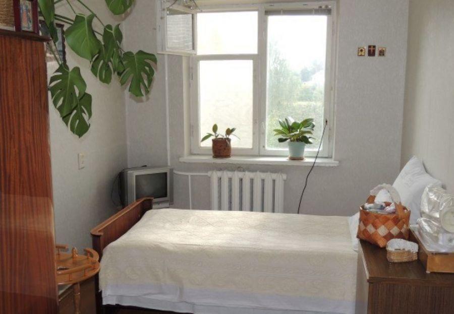 2-комнатная деревня Корпуса  ул. Санаторская дом 6, фото 2