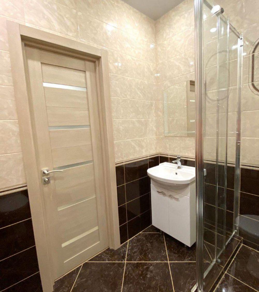 1-комнатная квартира п.Свердловский ЖК Лукино-Варино ул.Березовая д.2, фото 3