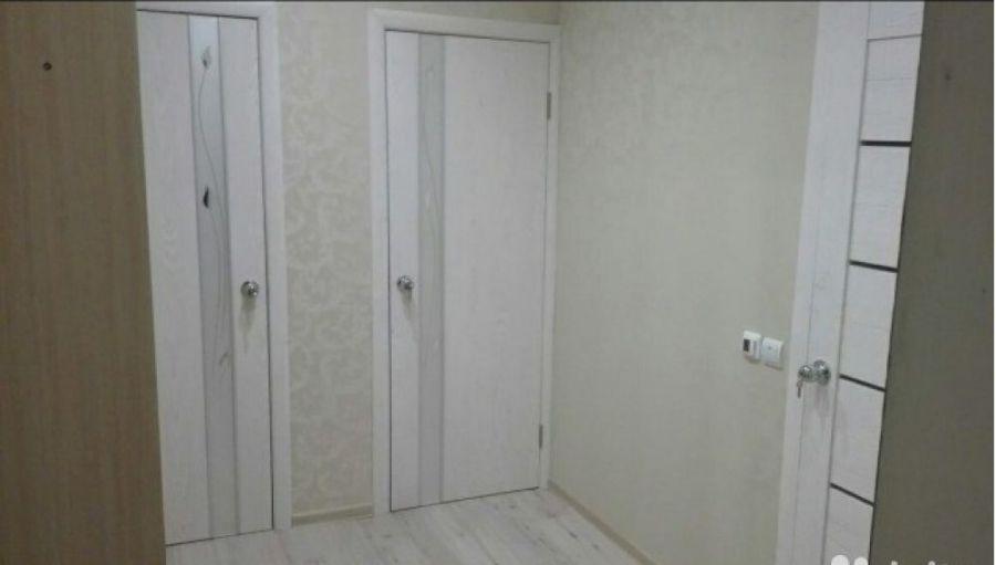 1-комнатная квартира поселок Свердловский, ул. Заречная дом 8, фото 5