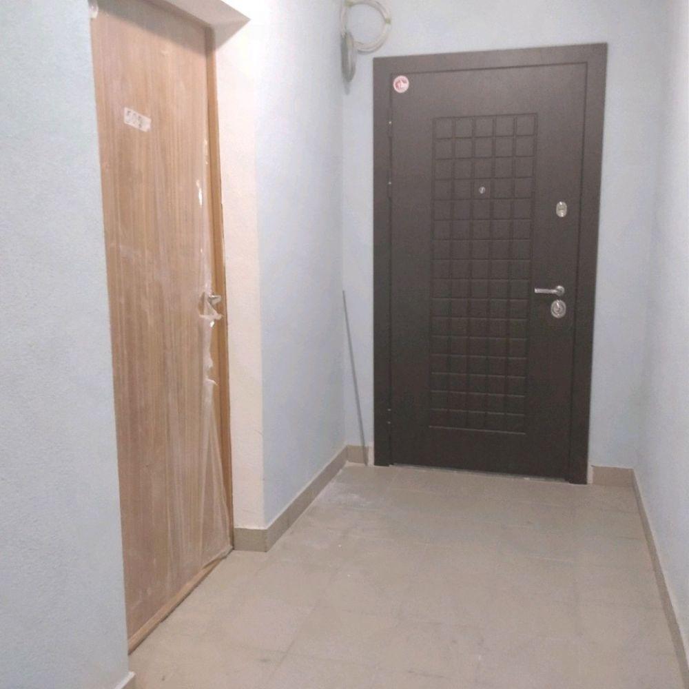 1-комнатная квартира г.Щелково мкр.Потаповский 1к2, фото 8
