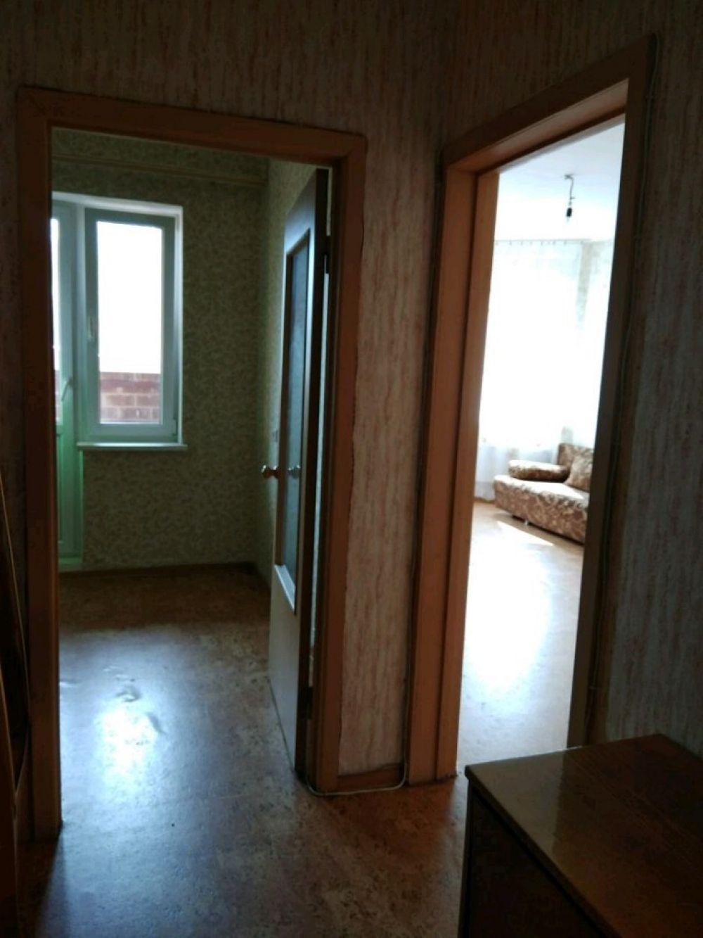 Однокомнатная квартира Московская область г. Королев, ул Мичурина, д. 27 корп. 7, фото 9