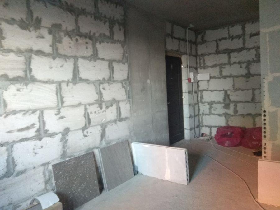 1-комнатная квартира п.Свердловский ЖК Лукино-Варино ул.Строителей д. 22, фото 3