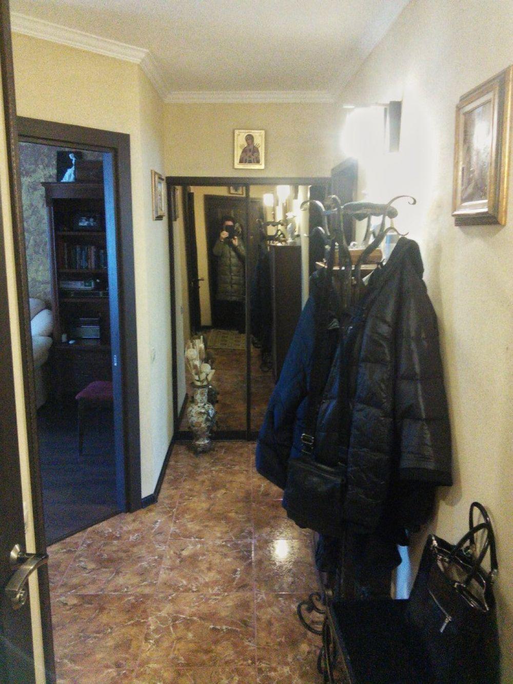 Продаю двухкомнатная квартира Московская область г. Королев ул.Гражданская д. 41., фото 2