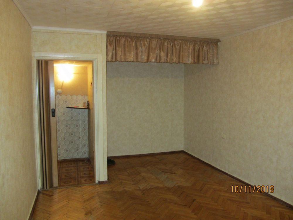 1-комнатная квартира Монино ул.Дружбы д.1, фото 2