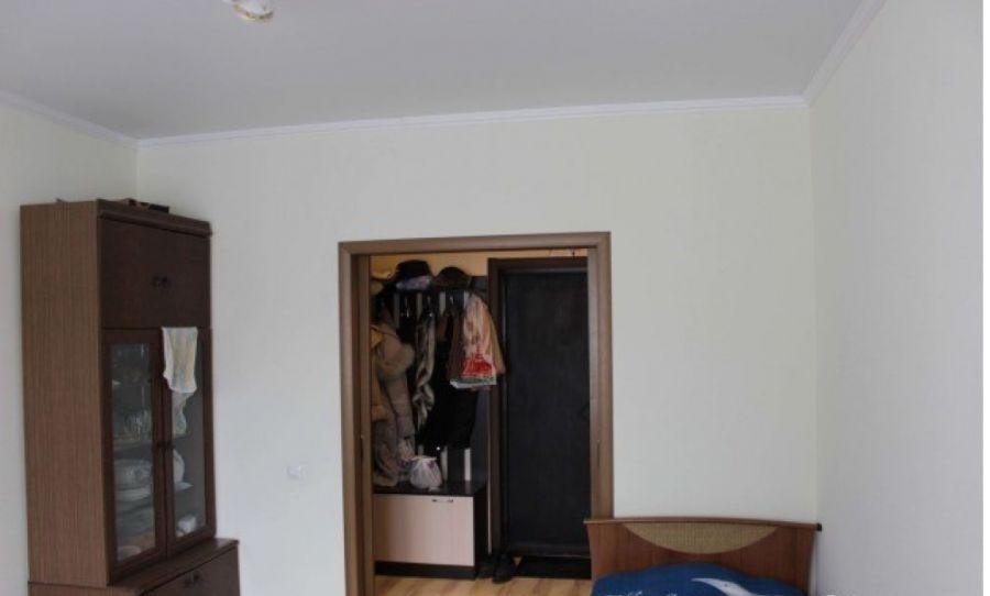 2-комнатная квартира  п. Аничково дом 6, фото 3