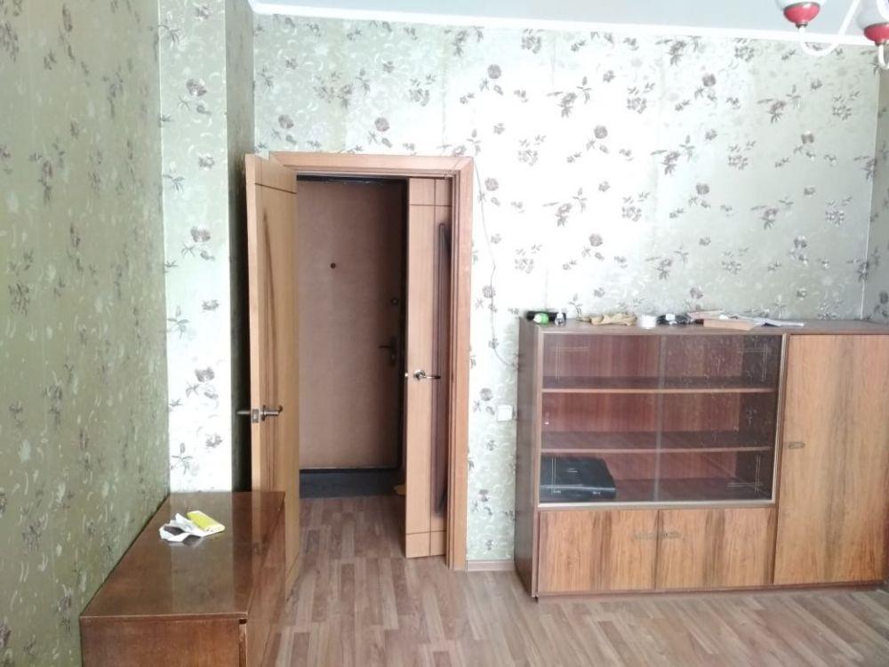 Однокомнатная квартира Московская область г.Королев ул.Чехова д.13, фото 8