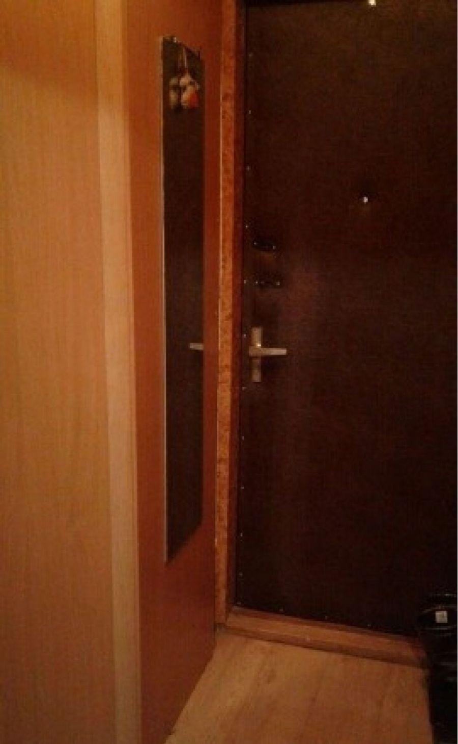 Продажа однокомнатная квартира Московская область г. Лосино-Петровский ул.Чехова д.4., фото 4