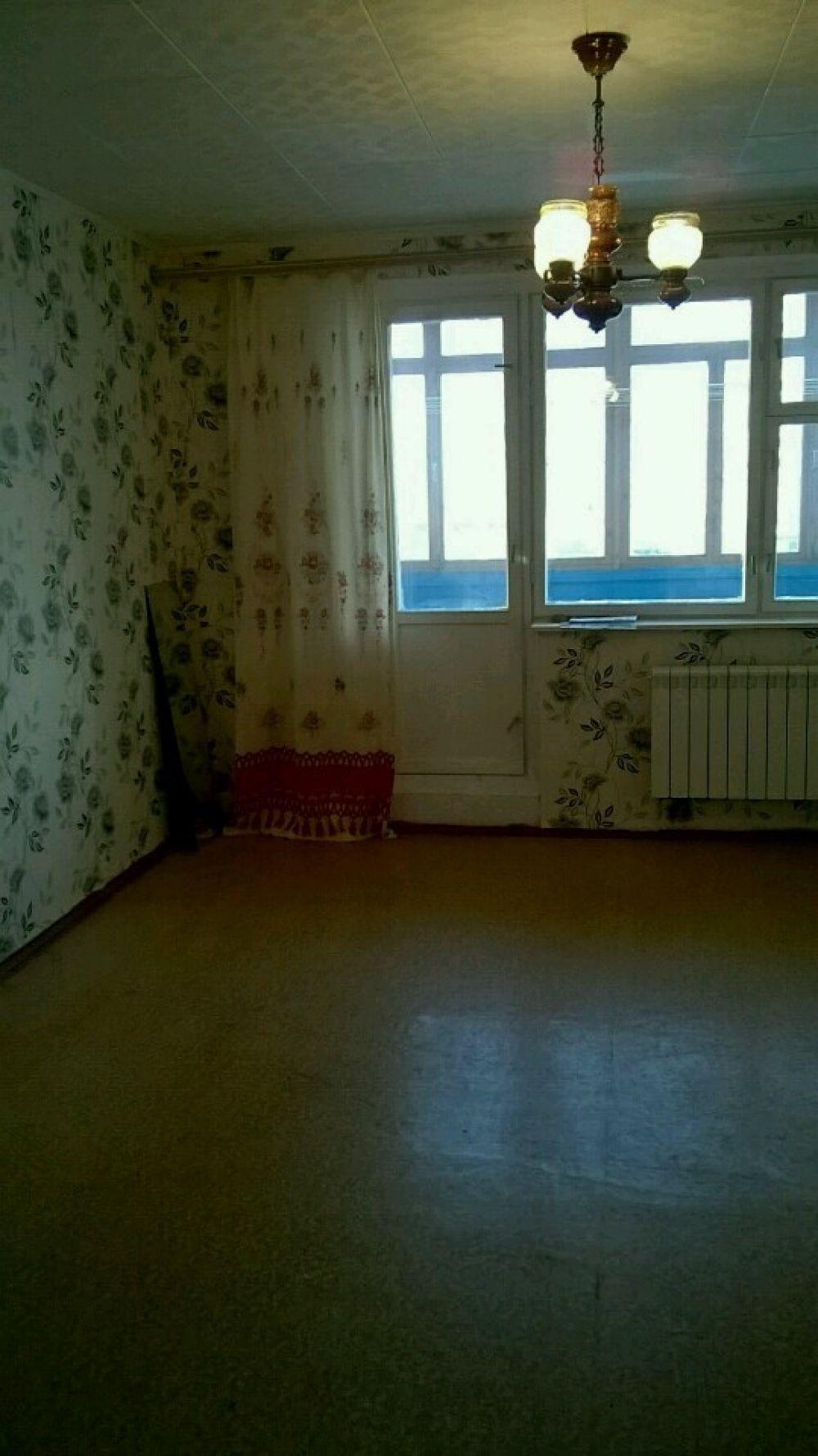 Продажа однокомнатная квартира Московская область г. Королев пр. Космонавтов д. 33 А, фото 1