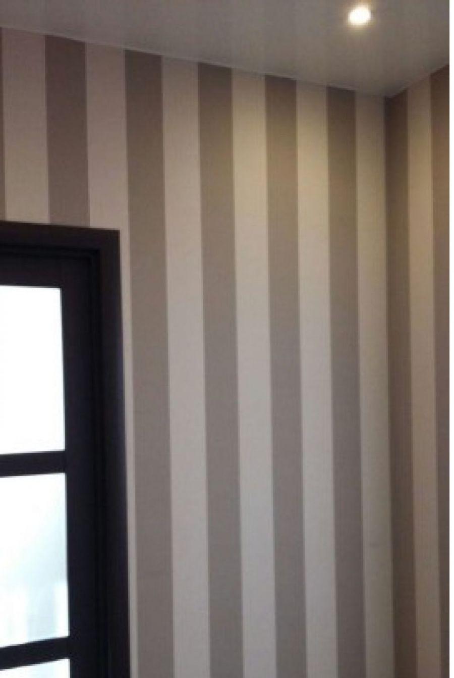 Продажа однокомнатная квартира Московская область п.Аничково д.5, фото 1