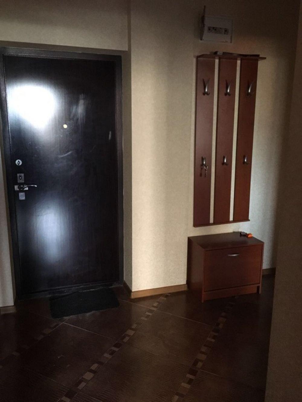 1-комнатная квартира п.Свердловский ЖК Свердловский ул.Михаила Марченко д.8., фото 11