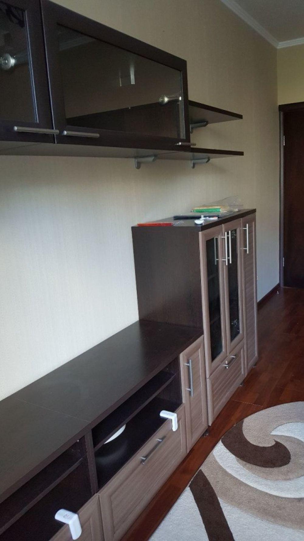 1-комнатная квартира г.Пушкино пр-д Розанова д.3., фото 5