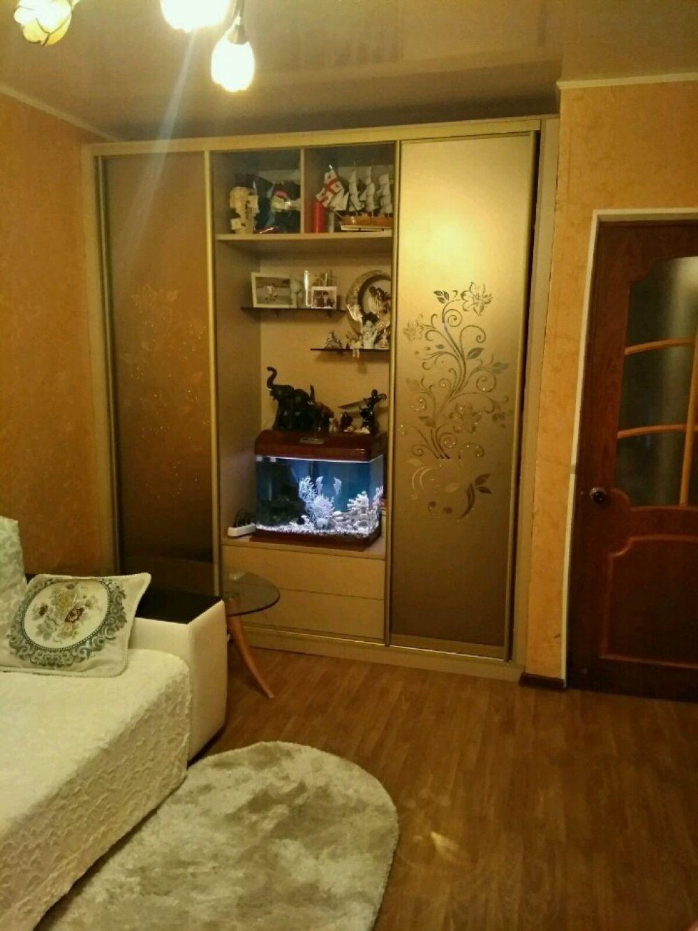 Продажа однокомнатная квартира Московская область г. Королев ул. Станционная д.47 А, фото 9