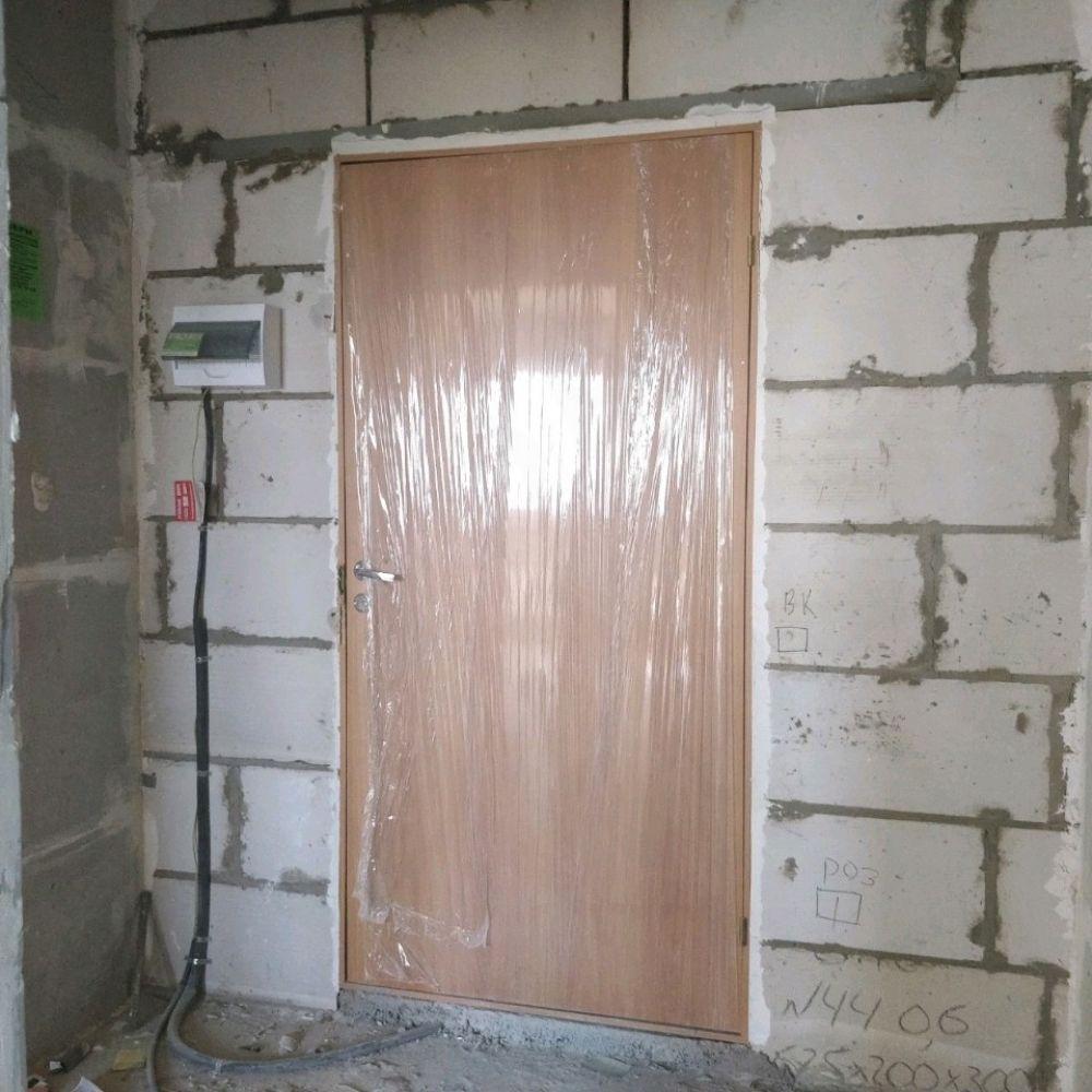1-комнатная квартира г.Щелково мкр.Потаповский 1к2, фото 2