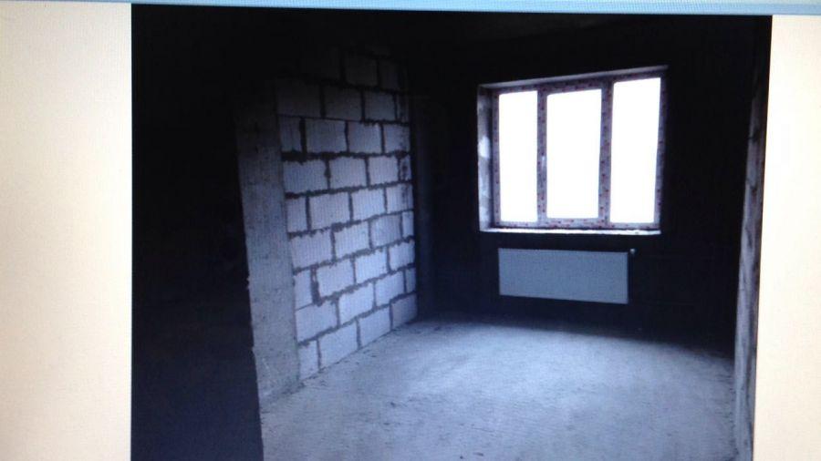 Продажа двухкомнатная квартира Московская область Щелково ул.8 Марта д.29., фото 9