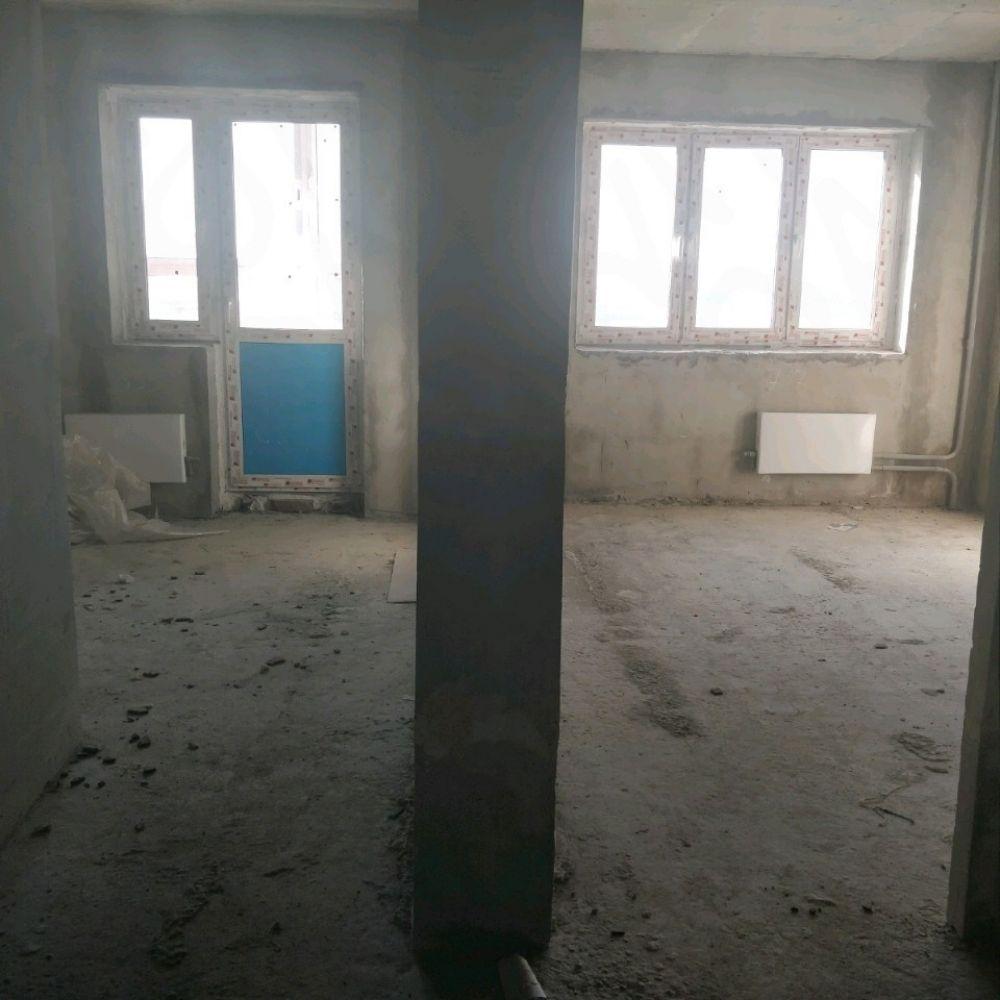 1-комнатная квартира г.Щелково мкр.Потаповский 1к2, фото 5