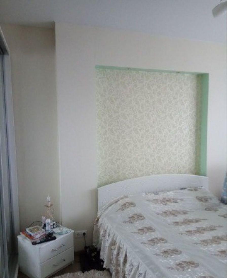 Продажа двухкомнатной квартиры Московская область Щелковский район, поселок Аничково 4, фото 3
