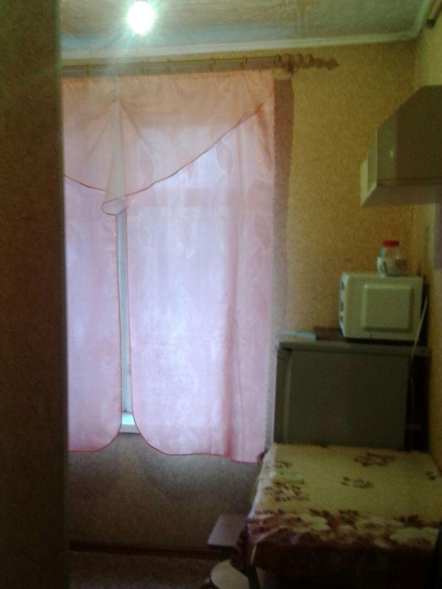 Продажа двухкомнатная квартира Московская область Пушкинский район п. Лесные Поляны ул.Ленина д.6, фото 10