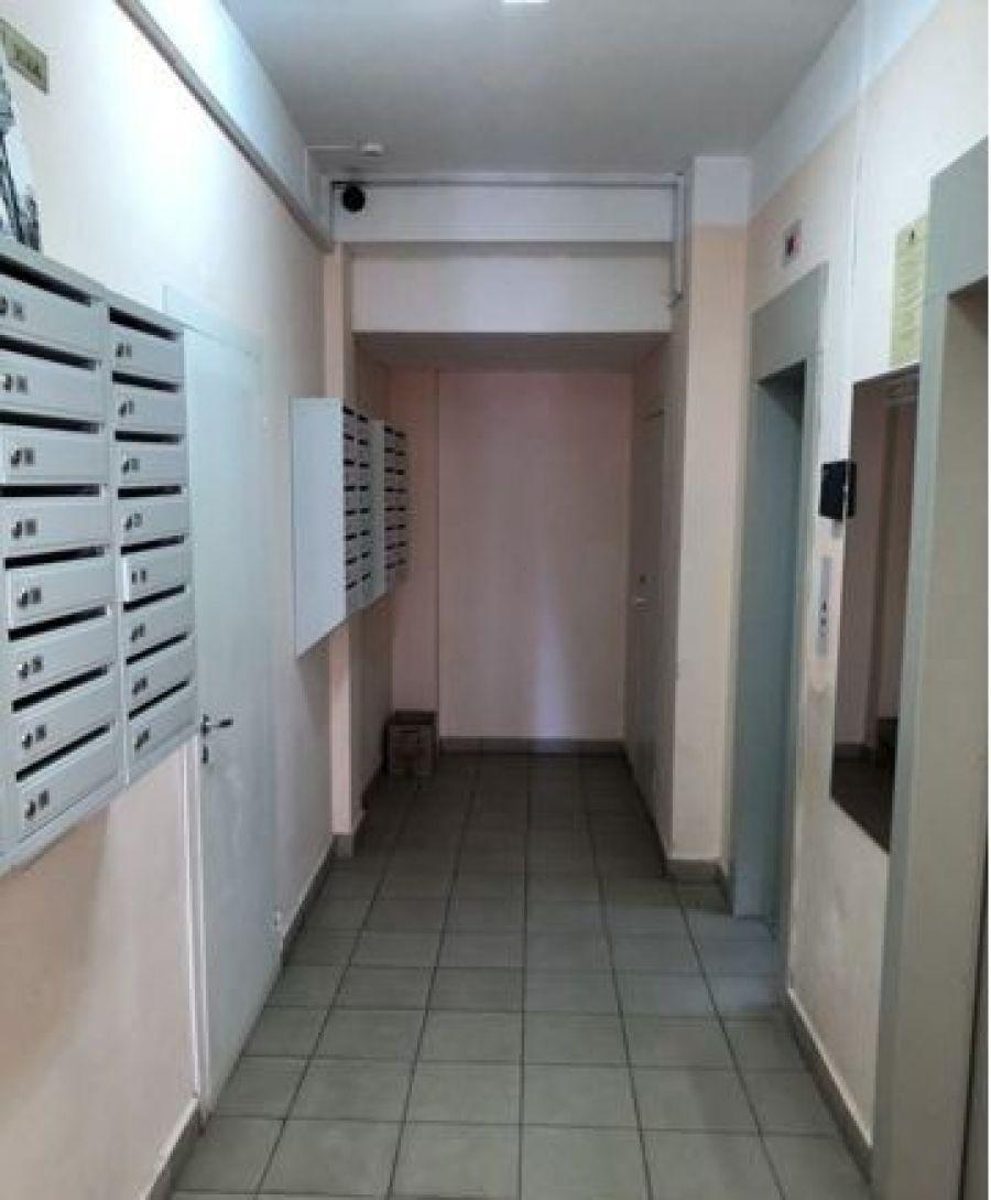 1-комнатная квартира г. Ивантеевка ул. Новоселки д.2, фото 6