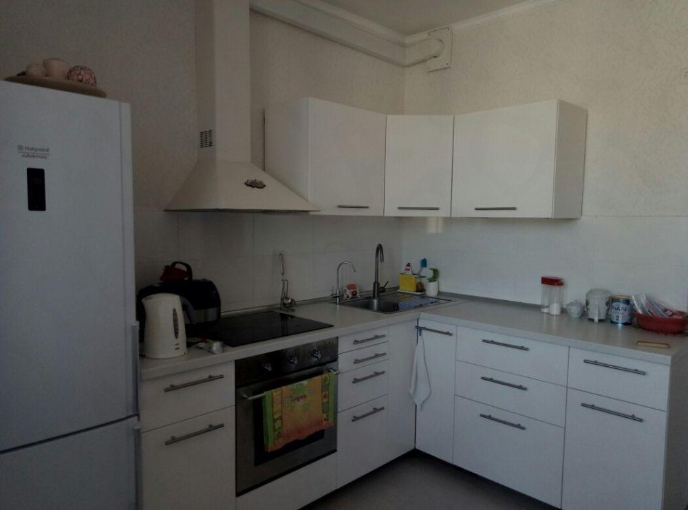1-комнатная квартира г.Щелково ул.Институтская д.2А, фото 7
