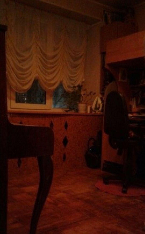 Продажа однокомнатная квартира Московская область г. Лосино-Петровский ул.Чехова д.4., фото 6