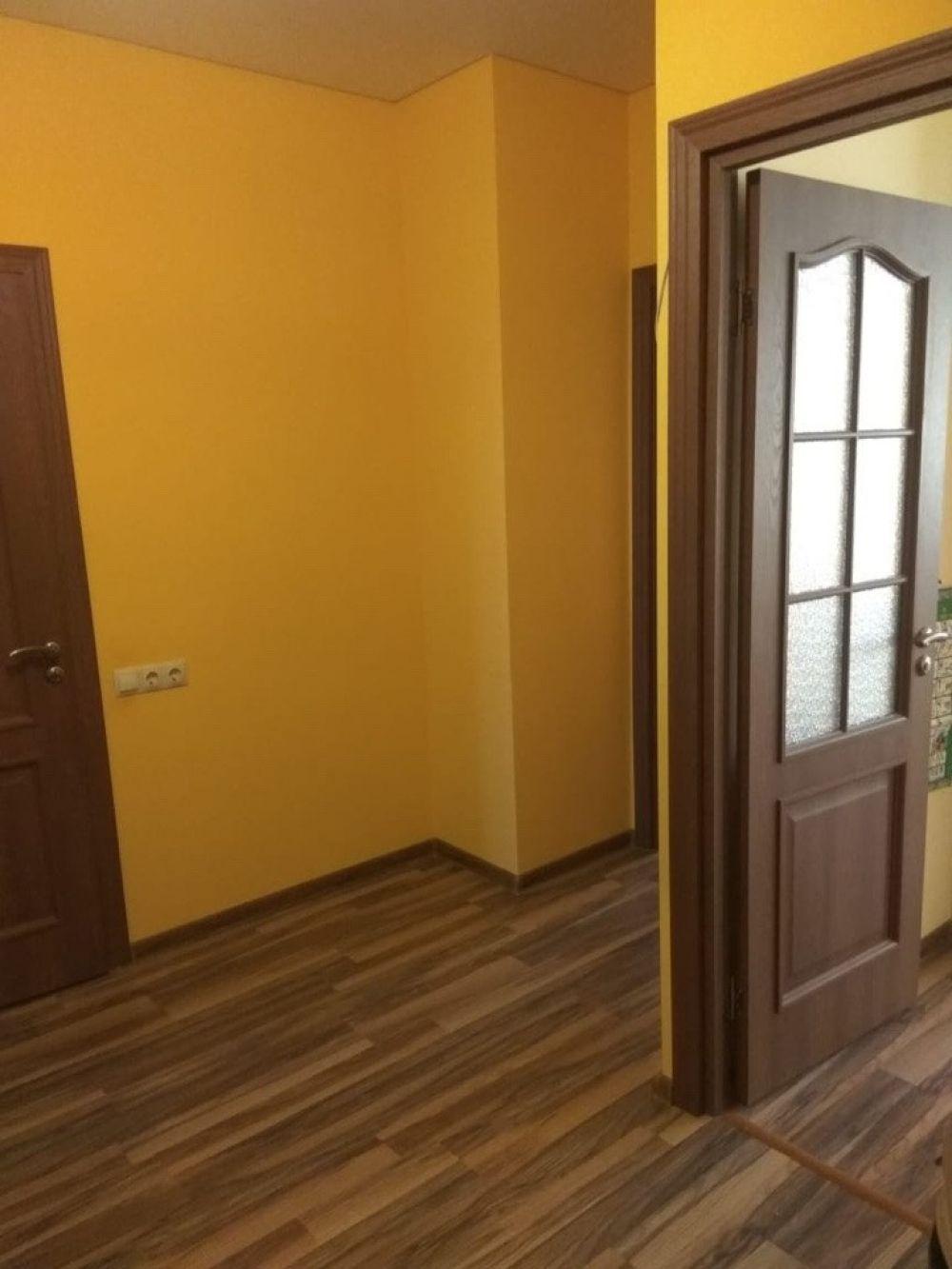 2-комнатная квартира п.Свердловский ЖК Лукино-Варино ул.Заречная д.11, фото 1