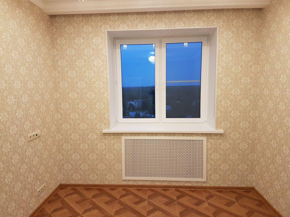 2-комнатная квартира п.Свердловский ЖК Лукино-Варино ул.Заречная д.3., фото 1