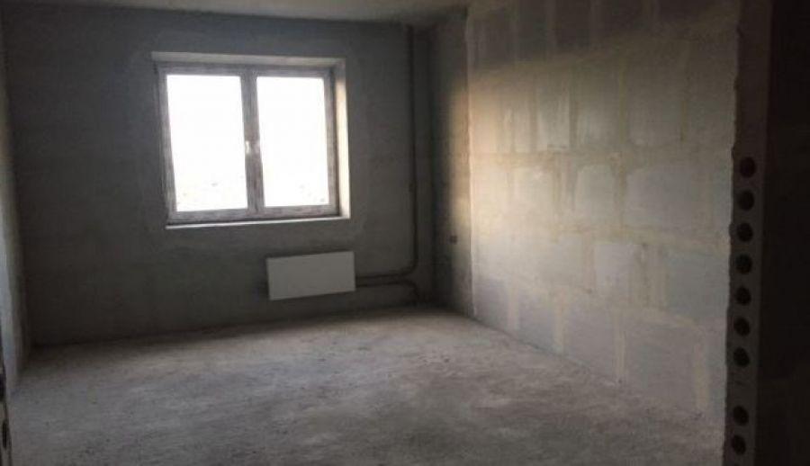 3-комнатная квартира п.Свердловский ЖК Лукино-Варино ул.Строителей д.14, фото 14