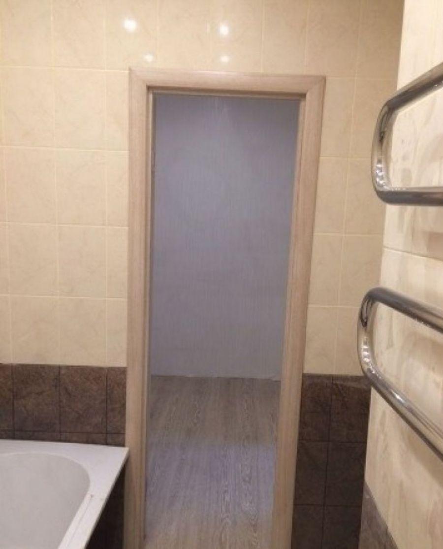 1-комнатная квартира п.Свердловский ЖК Лукино-Варино ул.Заречная д.13, фото 13