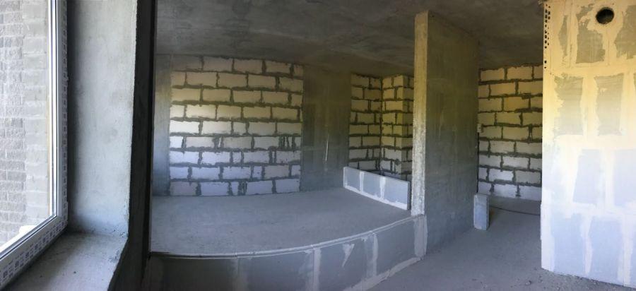1-комнатная квартира п.Свердловский ЖК Лукино-Варино ул.Березовая д.4., фото 3