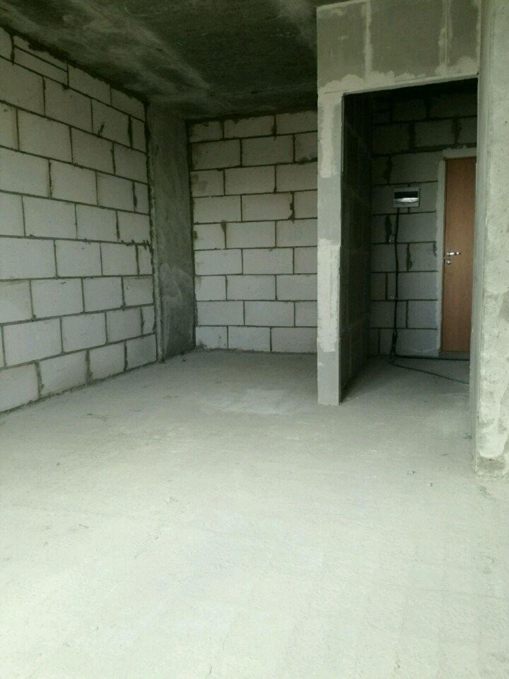 1-комнатная квартира г.Щелково ЖК Потапово мкр.Потаповский д.1к2, фото 3