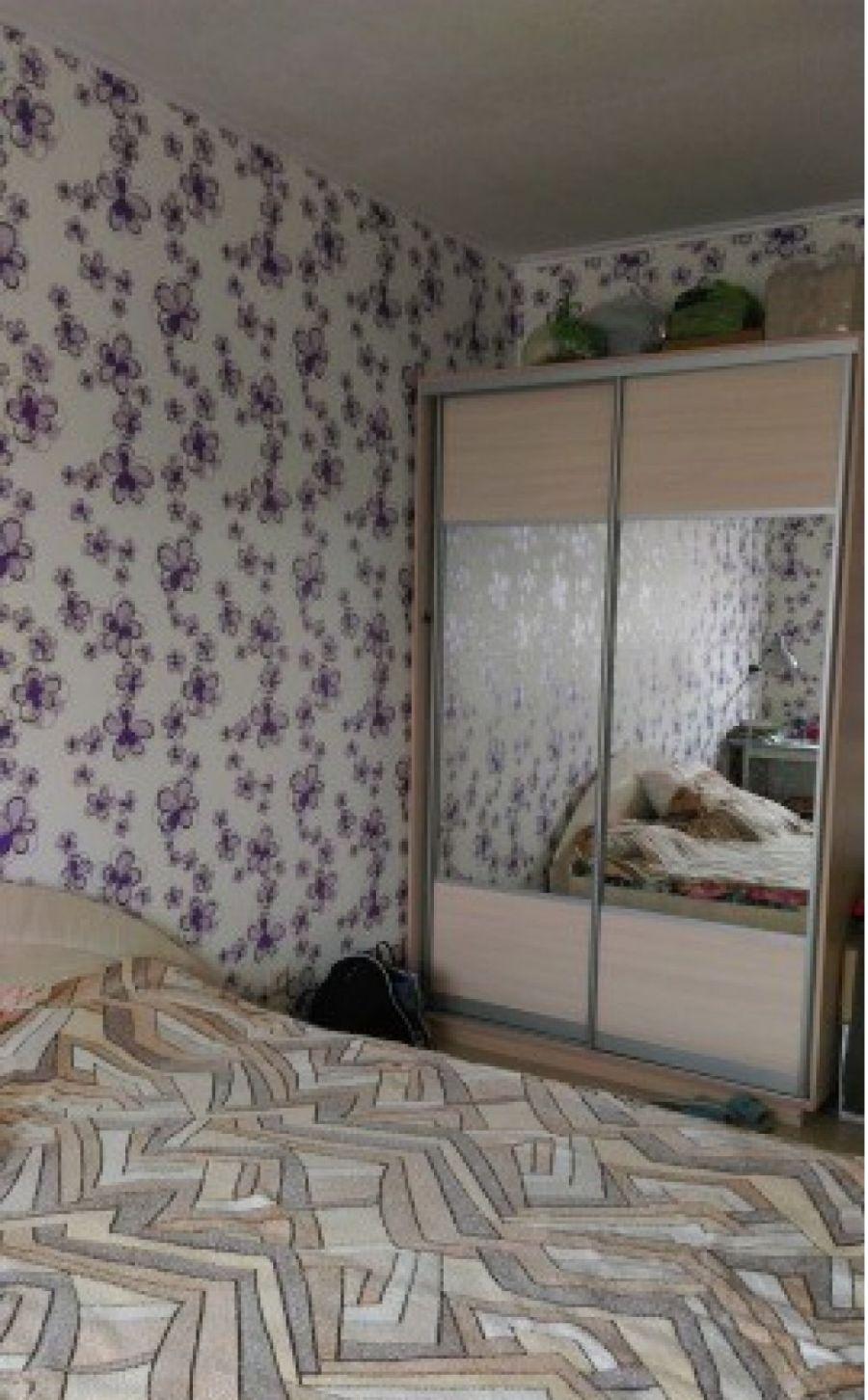 Продажа двухкомнатная квартира Московская область п.Свердловский ул.Заречная д.9, фото 18
