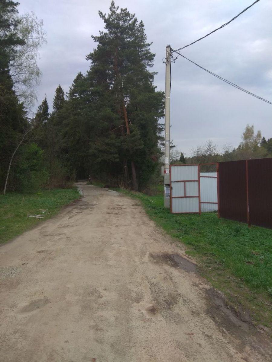 Земельный участок  6 соток  г.Лосино-Петровский СНТ Урожай, фото 17