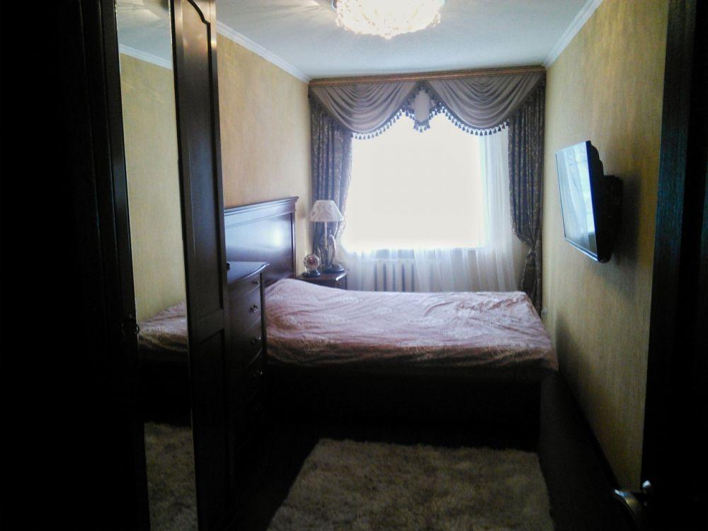 Продаю двухкомнатная квартира Московская область г. Королев ул.Гражданская д. 41., фото 5